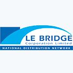 lebridge